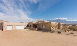 Property for sale at 1234 Alamos Road, Corrales,  NM 87048