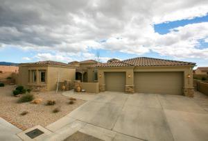 Property for sale at 7808 Florence Avenue NE, Albuquerque,  NM 87122