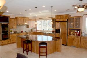 Property for sale at 13605 Deer Trail Place Place NE, Albuquerque,  NM 87111