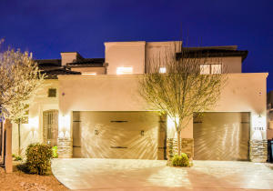 Property for sale at 9101 Silverwood Drive NE, Albuquerque,  NM 87113