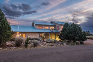 Property for sale at 409 Live Oak Loop NE, Albuquerque,  NM 87122