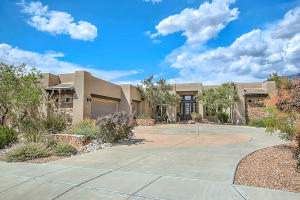 Property for sale at 13419 Piedra Grande Place NE, Albuquerque,  NM 87111