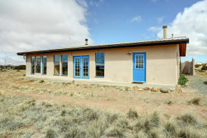 Property for sale at 36 Spruce, Santa Fe,  NM 87508