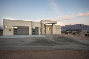 Property for sale at 11 August Mader, Corrales,  NM 87048