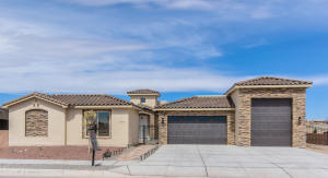Property for sale at 6509 Canavio Place NW, Albuquerque,  NM 87120