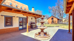 8203 Guadalupe Trail Albuquerque Front7a