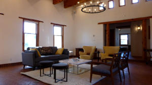 8203 Guadalupe Trail Albuquerque Lvng Rm