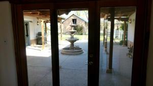 8203 Guadalupe Trail Albuquerque Dining5