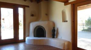 8203 Guadalupe Trail Albuquerque Master3