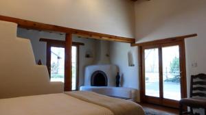 8203 Guadalupe Trail Albuquerque Master8
