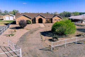 Property for sale at 1050 Konkol Farms, Bosque Farms,  NM 87068