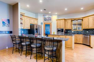 15 kitchen
