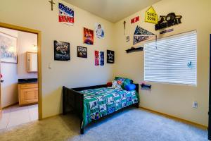 35 Bedroom 2