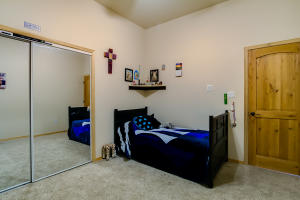 36 Study or 4th bedroom