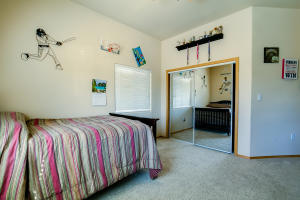 41 guest bedroom with private bath