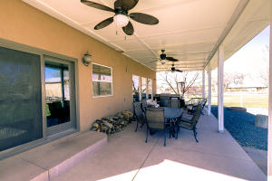 47 patio