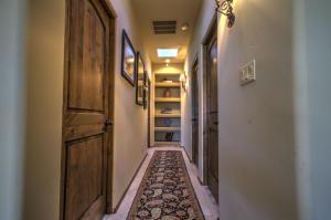 backhallway1