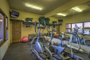exerciseroom1