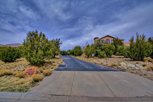 46 Raindance Rd Sandia Park NM-large-007