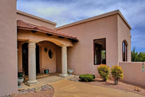 46 Raindance Rd Sandia Park NM-large-011
