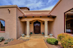 46 Raindance Rd Sandia Park NM-large-012