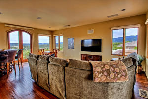 46 Raindance Rd Sandia Park NM-large-071