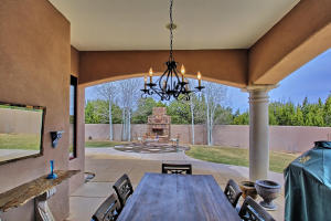 46 Raindance Rd Sandia Park NM-large-073