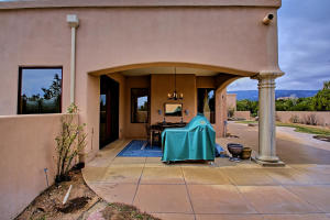 46 Raindance Rd Sandia Park NM-large-074
