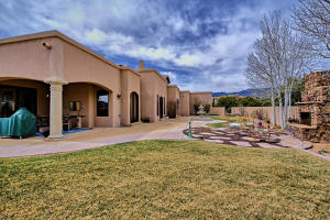 46 Raindance Rd Sandia Park NM-large-076