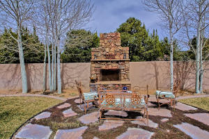 46 Raindance Rd Sandia Park NM-large-077