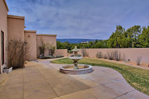 46 Raindance Rd Sandia Park NM-large-078