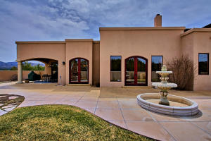 46 Raindance Rd Sandia Park NM-large-079