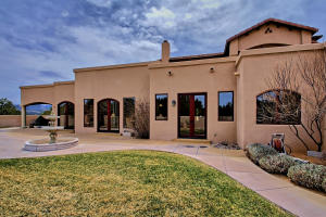 46 Raindance Rd Sandia Park NM-large-080