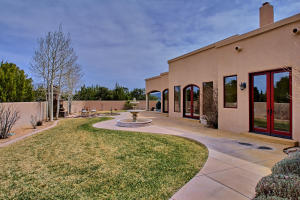 46 Raindance Rd Sandia Park NM-large-081
