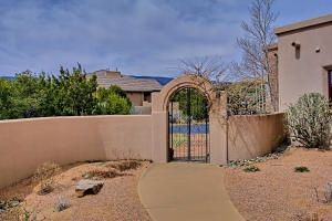 46 Raindance Rd Sandia Park NM-large-083