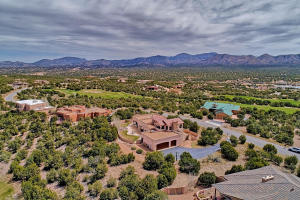 46 Raindance Rd Sandia Park NM-large-086