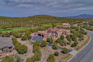 46 Raindance Rd Sandia Park NM-large-088