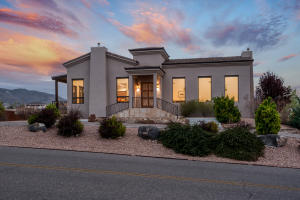 Property for sale at 11900 Holly Avenue NE, Albuquerque,  NM 87122