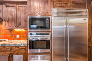 11900 HOLLY AVENUE NE, ALBUQUERQUE, NM 87122  Photo