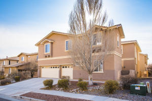 Property for sale at 7116 Alamillo Road NW, Albuquerque,  NM 87114