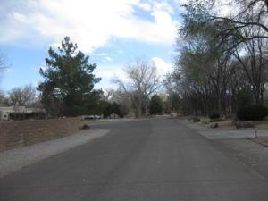 street s