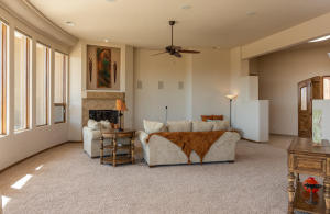 5009 San Adan Ave NW-large-013-33-Living