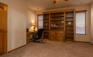 5009 San Adan Ave NW-large-034-15-Office