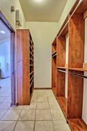 8420 Florence NE - 1 of 2 Master Closets
