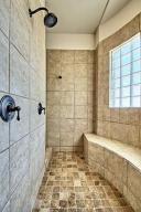 8420 Florence NE - Walk-in Shower
