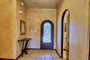 8420 Florence NE - Entry Foyer