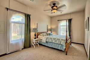 8420 Florence NE - Guest Bedroom