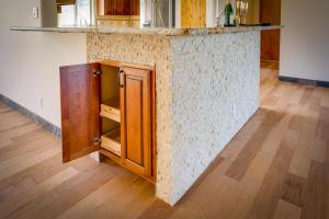 7 Sunrise Drive Kitchen Detail d