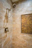 7 Sunrise Drive Master Bath Shower