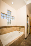 7 Sunrise Drive Master Bath b